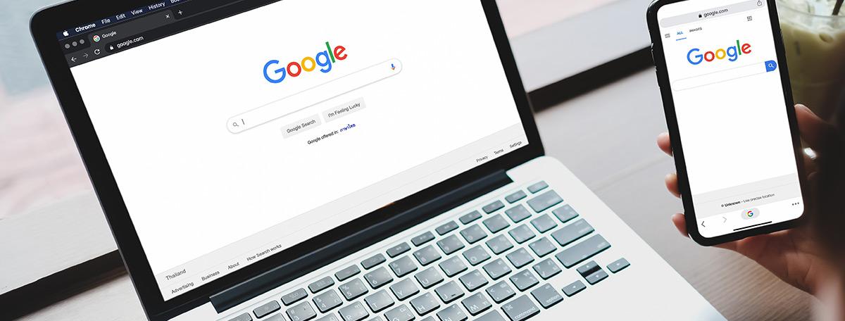 koszty-google-ads