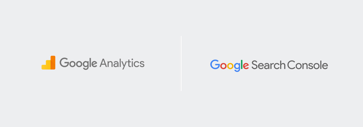 google-alaytics-google-search-console