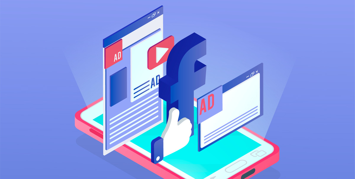 kampania-reklamowa-na-facebooku