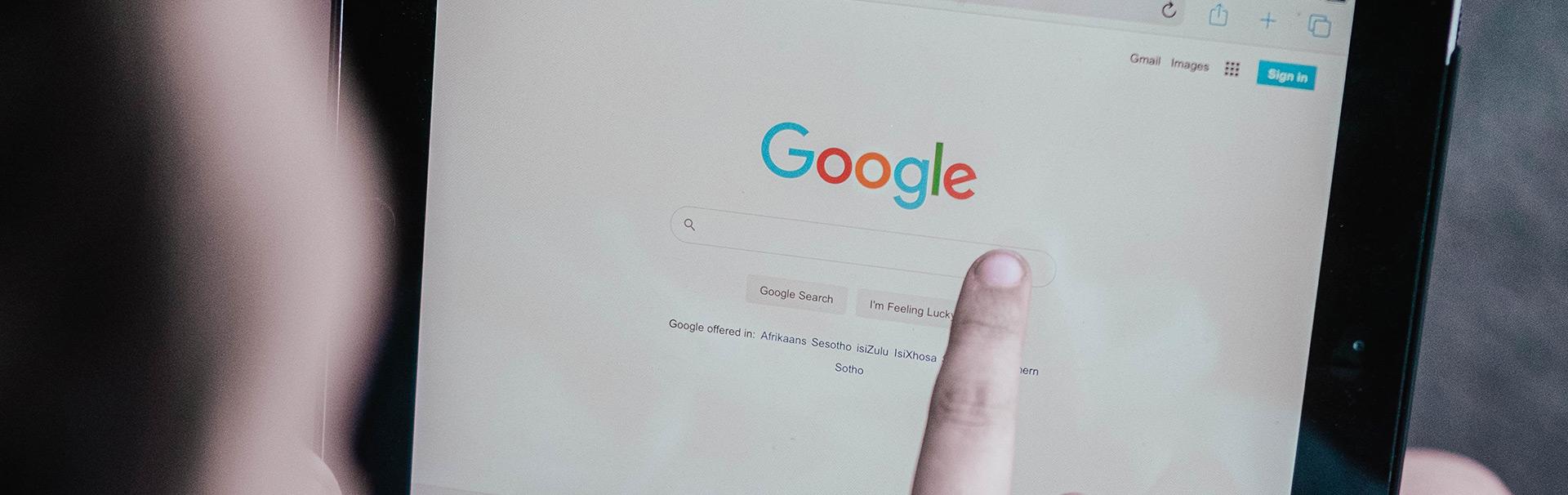 aktualizacja-algorytmu-google