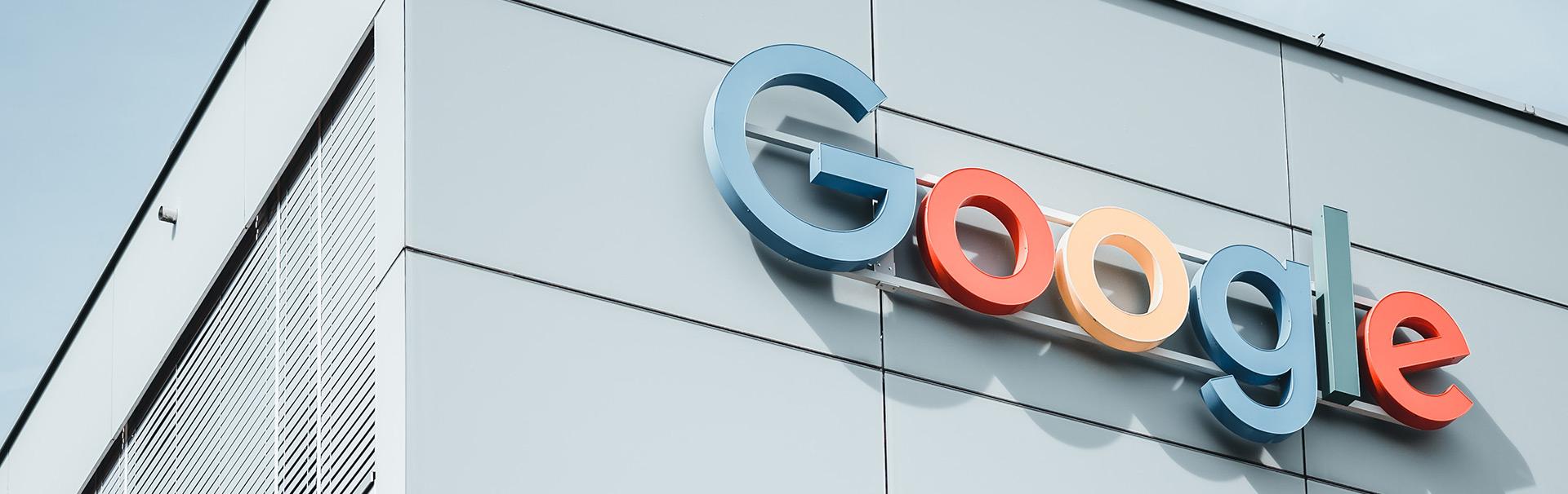 konferencja-google