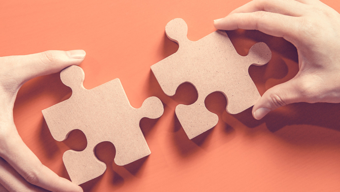 strategia-linkbuilding