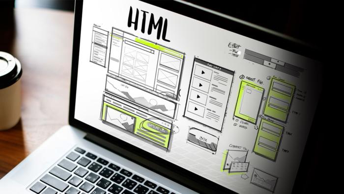 Techniczna-optymalizacja-strony-internetowej