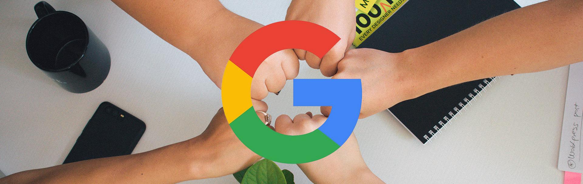 agencja-google-partner