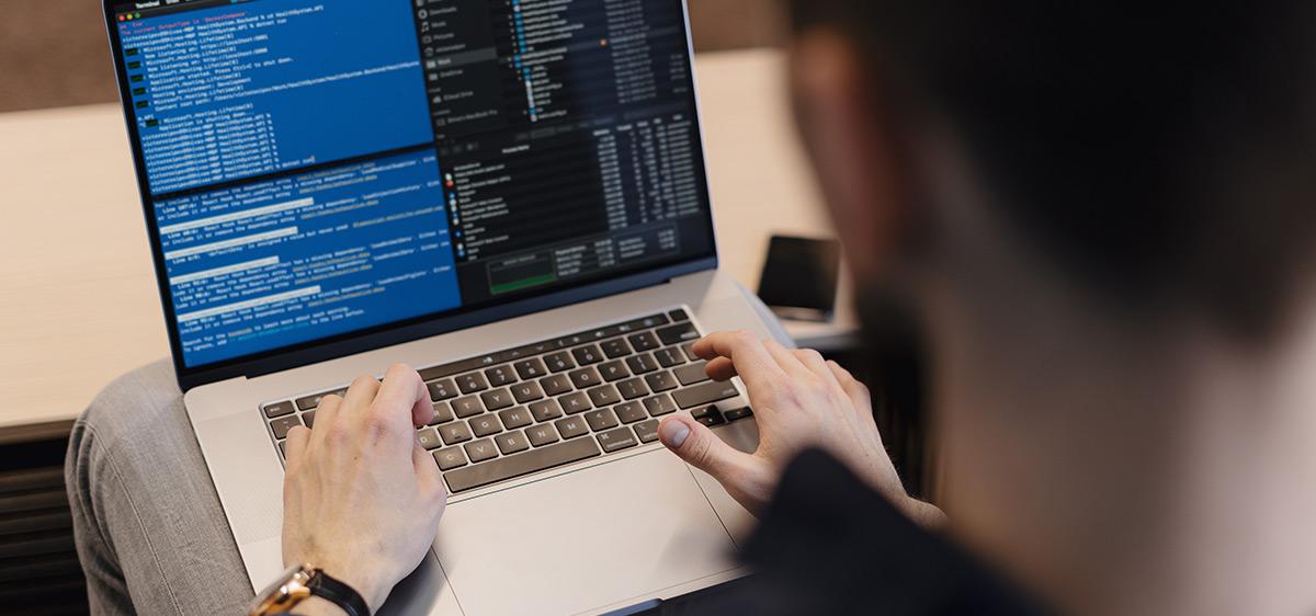 jak-hosting-wplywa-na-parametry-strony-internetowej