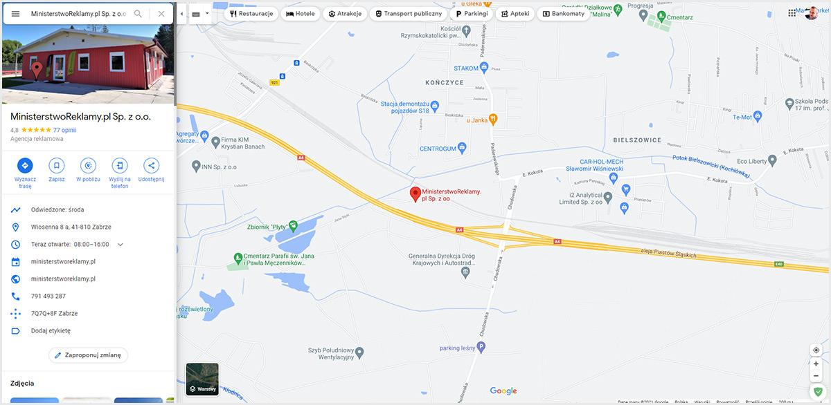jak-wyglada-wizytowka-google-maps