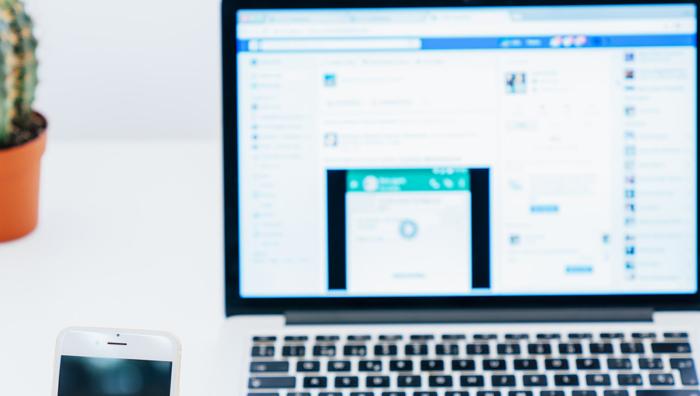 Fanpage Twojej firmy na Facebooku: jakie informacje powinny się tam znaleźć?