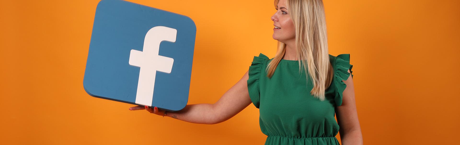 Na jakich social mediach najlepiej wypromujesz swój biznes online?