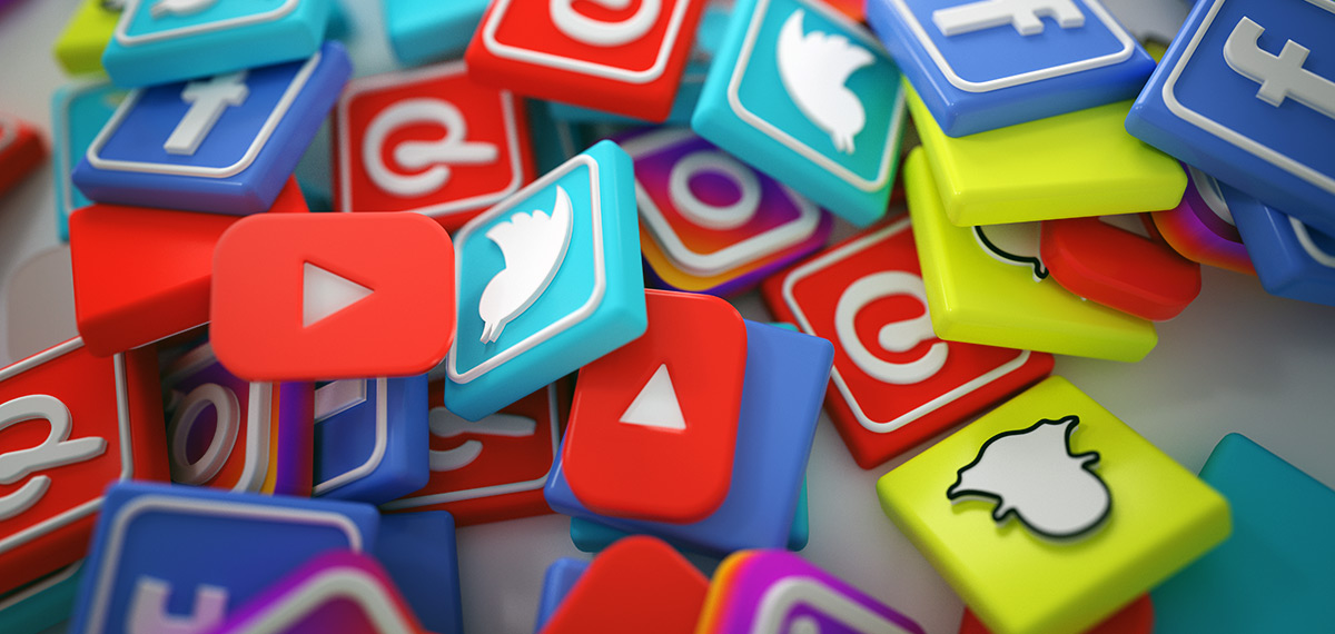 jakie-social-media-wybrac-dla-dzialalnosci-firmowej