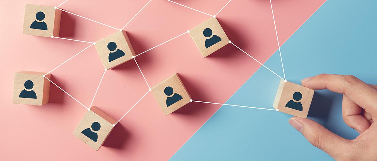 jak-pozyskiwac-klientów-kontakty-zwiększać-sprzedaż