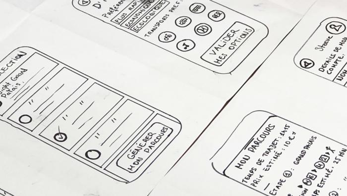 W jaki sposób poprawić User Experience (UX) na swojej stronie internetowej